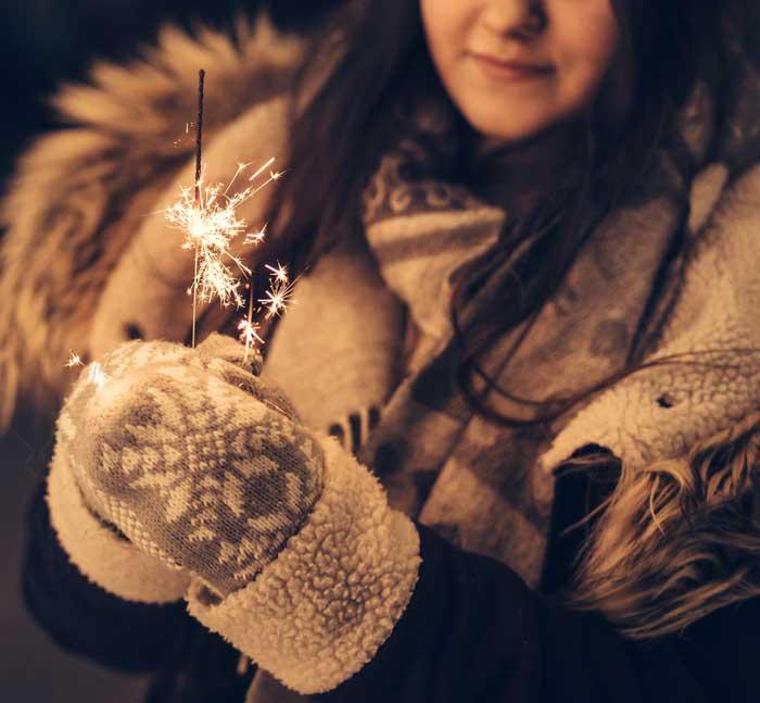 Weihnachtsmarkt Aadorf
