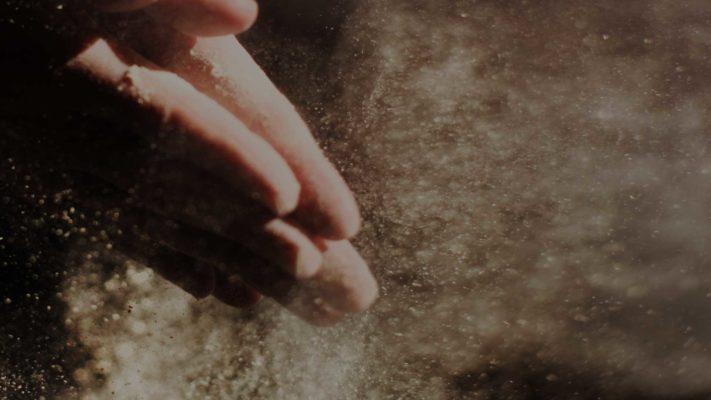 NYDEGGER GRAVUREN / LASERGRAVUREN | Schilder Gravieren